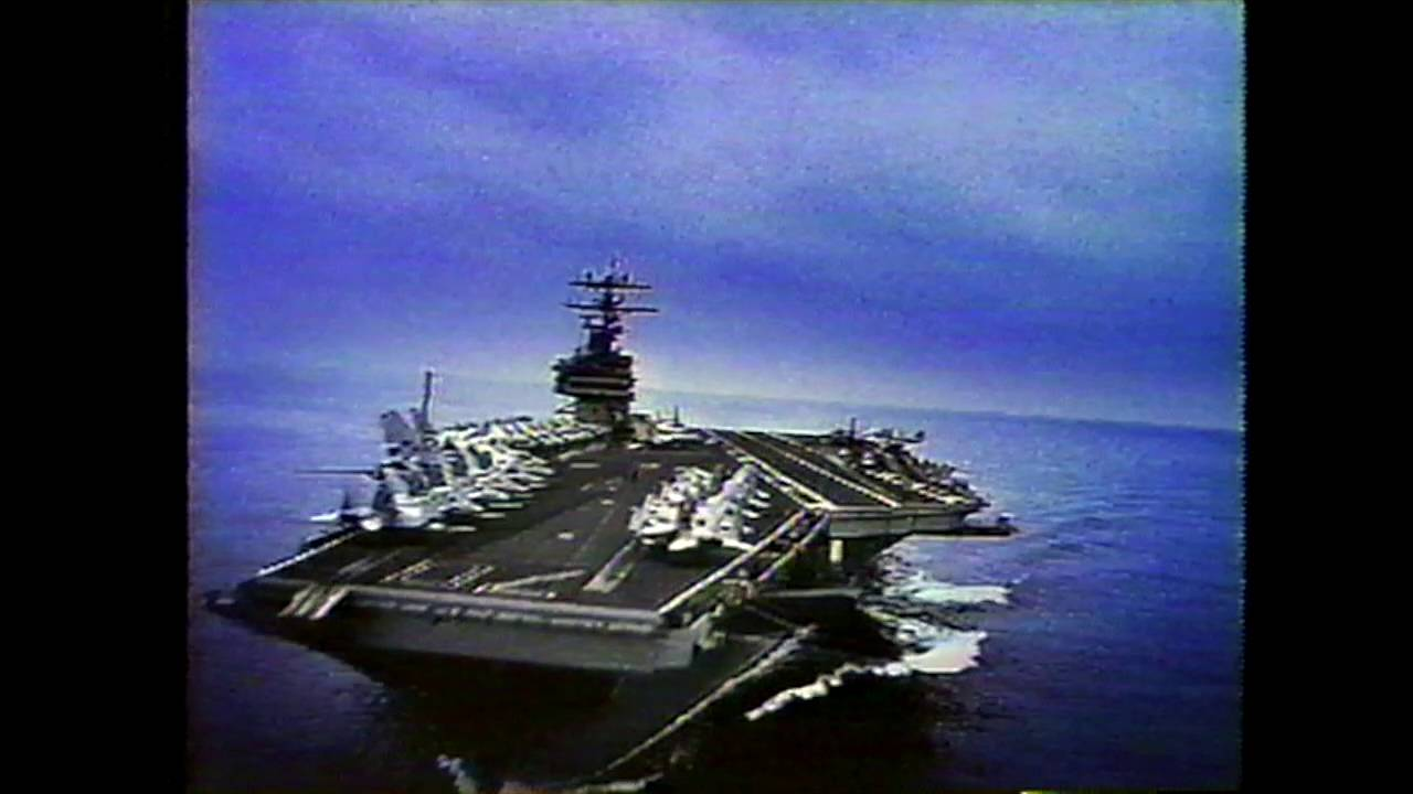 Download NAVY accelerate your life commercial (2001) featuring Keith David