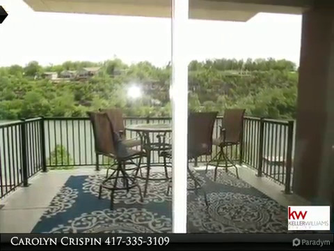 Branson Landing Lake Front Condo For Sale Branson Mo Real Estate Table Rock Lake Homes For Sale