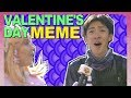 Bad & Good FACTS about Japan's GENDER SWAP Valentine's day.