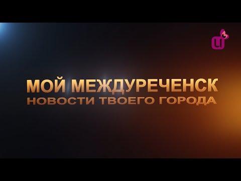 Ушел из жизни Вячеслав Захаров