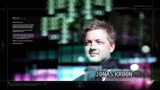 JONAS KROON — HER ER EG (XERXES REMIX)