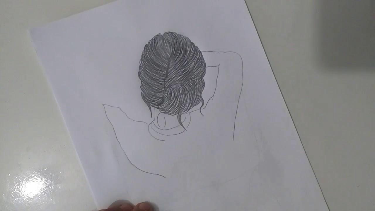 Desenhos Tumblr Garota Abracando Seu Universo Youtube