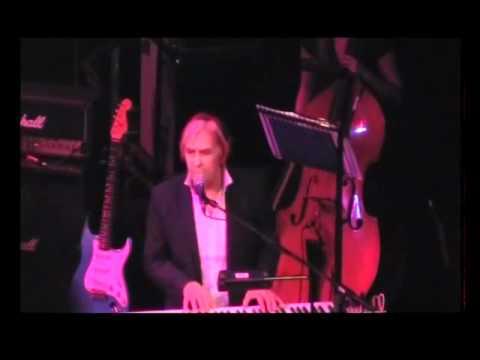 John Cale-Hanky Panky Nohow (Norwich)