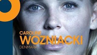 Caroline Wozniacki player profile