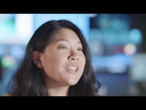 A Fundamental Analyst Explores the Unknown – Inside Citadel Securities with  Lucie Weng