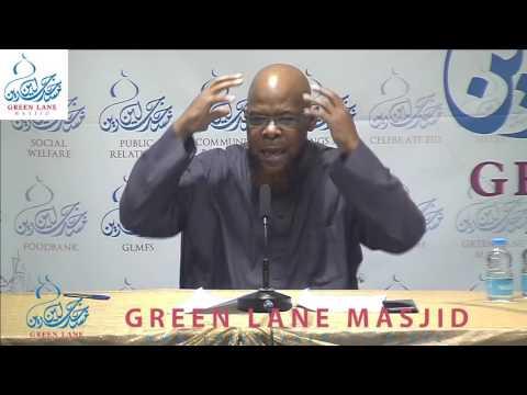 Reasons for the Lowliness of the Ummah - Shaykh Abu Usamah At-Thahabi