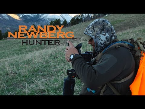 Field Photography Tips (How To Take Great Hunting Photos)
