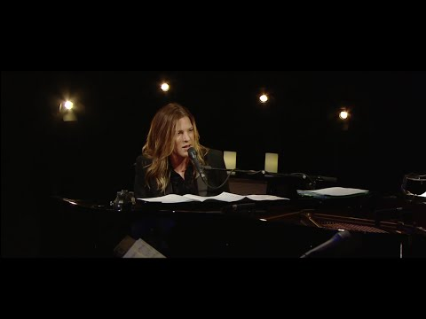 Diana Krall - Live@Home - Full show
