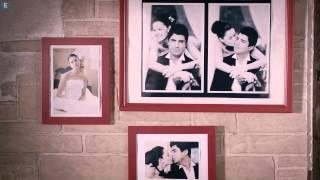 Evim Sensin 2012 Trailer [HD]