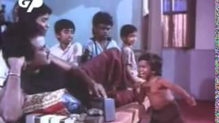 funniest Indian little Boy Dance freaky