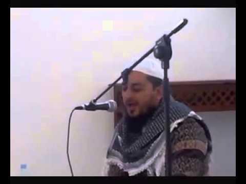 Download QARI A AZIZ FALAHI AZAAN