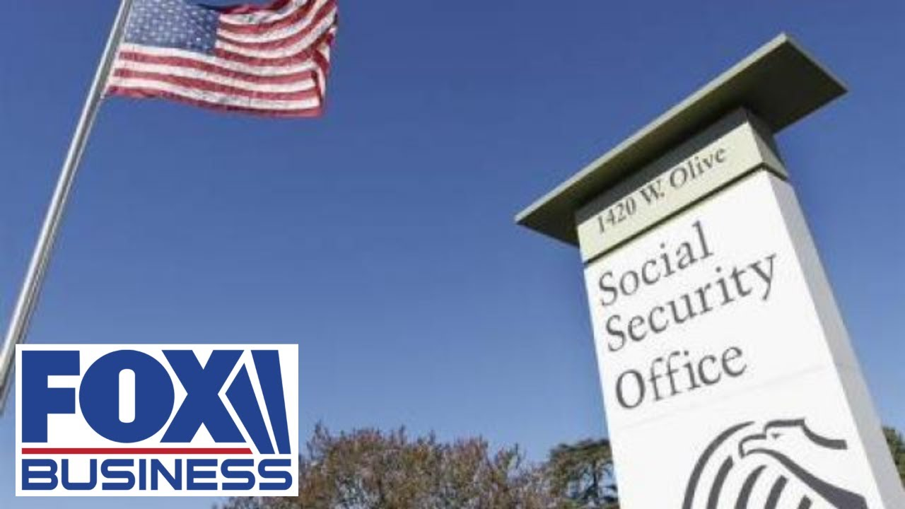 New social security rule limits access to non-English speakers