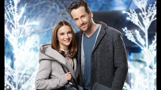 Extended Preview - Frozen in Love - Hallmark Channel