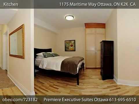 1175 Maritime Way Ottawa ON K2K - Obeo Virtual Tour 723182