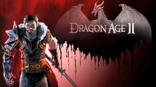 19 - Dragon Age II Score - Kirkwall Nights (Extended)