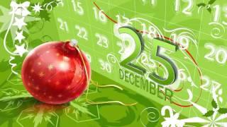 Dâng Lễ Giáng Sinh | Nhạc Thánh Ca | Nhạc Noel