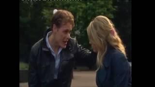 BBC1 Doctors - Sam Heughan supercut (Part II)