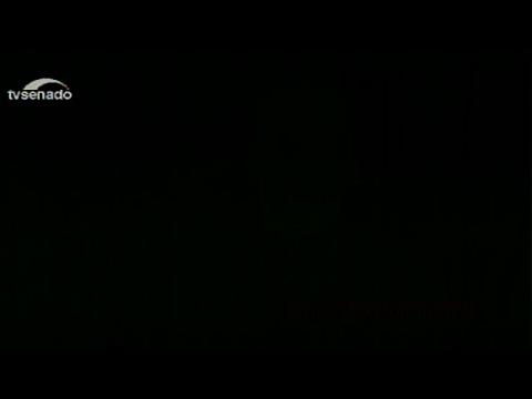 CDH - Votações - TV Senado ao vivo - 28/02/2018