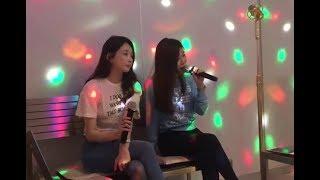 Davichi 다비치 - Try (Karaoke Version)