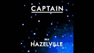 Watch Captain Accidie video