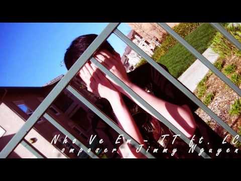 Jimmy Nguyễn - Nhớ Về Em remix [COVER] TT ft LC