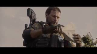 The Division 2  The Game Play part 2