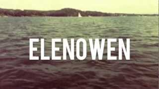 "Elenowen - ""Head To My Heart"" Lyric Video"