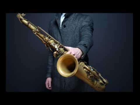 La Ragazza di Bube (Hi Fi Jazz - Audiophile Record)