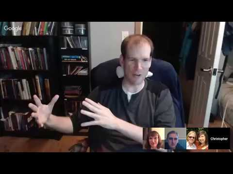Pigeon Drug Runners | CLE Chat #030 | 9-2-2017