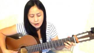 Chuyện Hoa Sim (Guitar cover)_TT