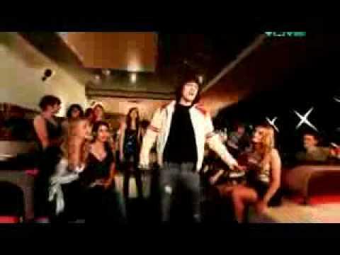 Dominik Büchele - Closer To Heaven - Official Music Video