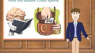 Financial Planning: A Guide to Personal Finance