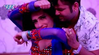 चूड़ी कलाई में | Ranjeet Singh का NEW सुपरहिट #Video Song | Antra Singh Priyanka | Bhojpuri Song 2019