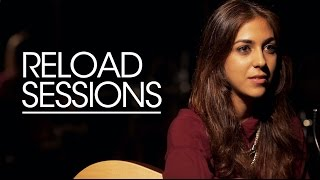 Kings Of Leon: Waste A Moment - Nadia Sheikh