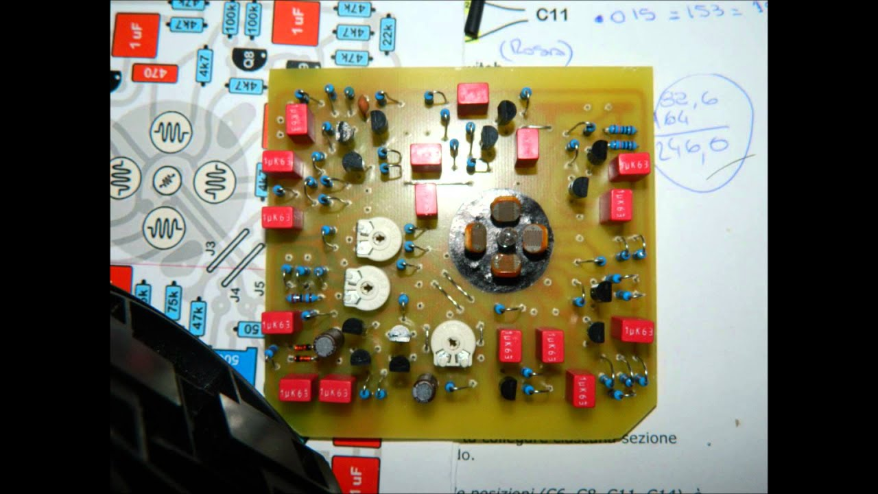 Univibe - Forum Vibe Mod, build - YouTube on high resistance grounding schematic, guitar compressor schematic, p bass schematic, vibe schematic, simple guitar preamp schematic, fuzzrite schematic, machinery schematic, wampler paisley drive schematic, tube compressor schematic, best guitar overdrive schematic, varitone schematic, chorus schematic, drri schematic, small clone schematic, unidrive schematic, phaser schematic, green ringer schematic, tremolo schematic,