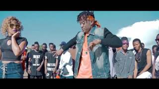 vuclip Mutuwulira  Fik Fameica  Official Video 2017 Sandrigo Promotar
