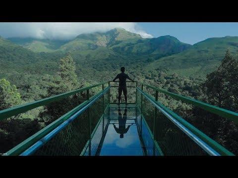 GREEN MOUNTAIN RESORT | AD FILM| DIRECTOR'S CUT |IDEAROOTS