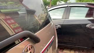 🚘 (xe đã bán) Innova G sx2012- Giá 435tr. LH Hiền Kim 0978607555-0941337888