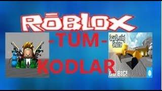SNOW SHOVELING SIMULATOR T-M KODLAR!! | Codes de simulateur de pelletage de neige Roblox