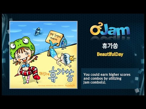 O2Jam OST - Vacation Song - YouTube