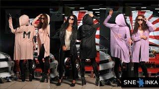 видео прямой поставщик одесса одежды