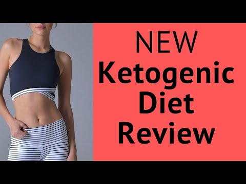 new-ketogenic-diet-2020-|-diet-review
