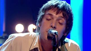 Paolo Nutini - Candy (Later with Jools Holland S34E05)
