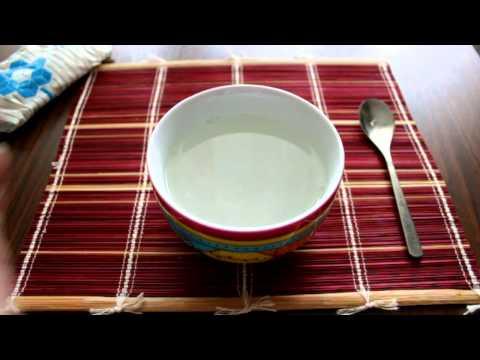 Укрепление и рост ногтей в домашних условиях рецепты