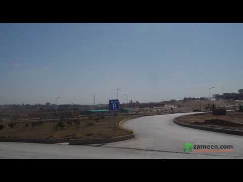 LAVEL AND GOOD LOCATION PLOT FOR SALE IN DHA PHASE 2 SECTOR P ISLAMABAD