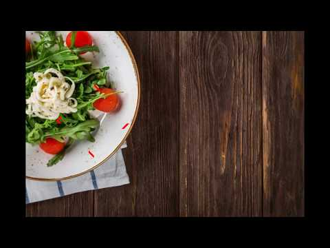 $20 Doordash Promo Code: New & Returning Customers 2020