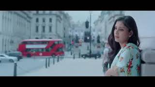 Rabba ve B prak (high end yarrian) WhatsApp status