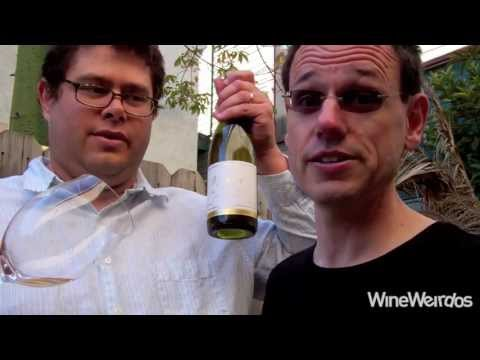 2009 Kistler Chardonnay Vine Hill Vineyard We Review A Premium White Wine From Sonoma California