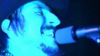 Primus - John The Fisherman Live
