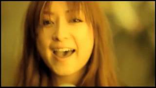 Gambar cover Do As Infinity   君がいない未来(Kimi Ga Inai Mirai) 480p